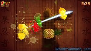 fruitninjakinecte36