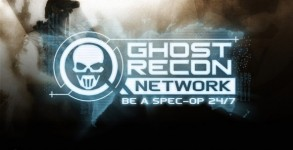 future soldier network