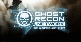 Ghost Recon: Future Soldier Beta Dated and Ghost Recon Network Announced