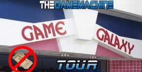 gamegalaxybanner