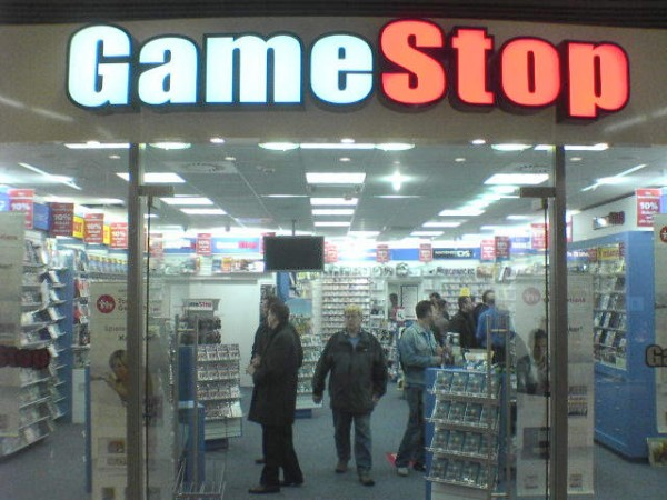 GameStop and IGN combine forces, will consolidate traffic, cross-link content and ads