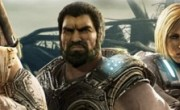 Rumor: Bulletstorm Devs Could Make Gears Prequels