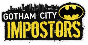 gotham-city-impostors-white