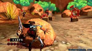 E3 '11: Fruit Ninja Kinect, Trials Evolution hit XBLA, The Gunstringer going retail