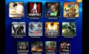 Playstation Plus: Things to Consider First