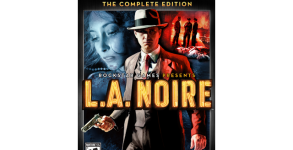 lanoirepc_completeedition_art