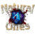Natural Ones: Episode 5 – Secrets