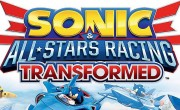 Sonic & All-Stars Racing Transformed – The Reverend's Review