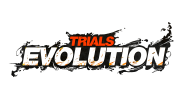 Trials Evolution hits XBLA today