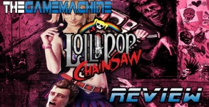 lollipopchainsawbanner