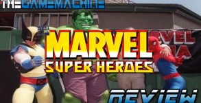 marvelsuperheroesbanner