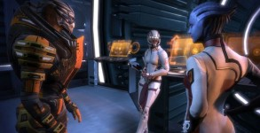 mass_effect_2_image_1