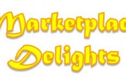 Marketplace Delights: Volume 11