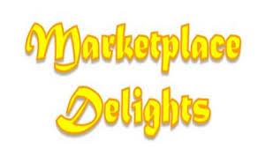Marketplace Delights: Volume 11