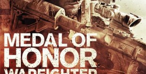 medalofhonor_warfighter_firstthumbnail