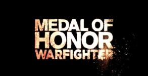 medalofhonor_warfighter_titleoutline_verge