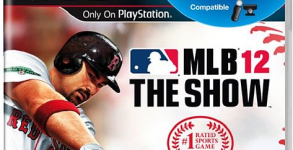 mlb12theshow_playstation3cover_tophalf