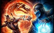 Mortal Kombat Confirmed for Playstation Vita