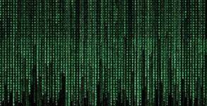 movie-matrix-650x365