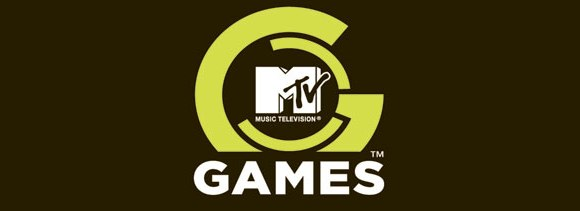 Report: MTV Games shutters following Harmonix sale