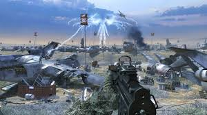 This is gonna be good: Case against Activision by ex-Infinity Ward bosses goes to trial in May 2012