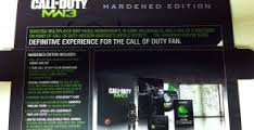 mw3hardened_edition