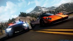 Gamescom: Need for Speed: Hot Pursuit's Limited Edition includes extra cars, is same price