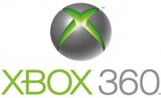 The $99 Xbox Rumor Rant