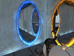 Portal 2 Coming To Sony Playstation 3