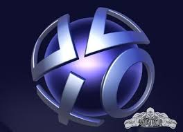 psn back up