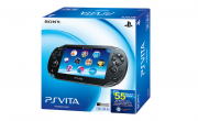 PS Vita Launch Bundle Revealed