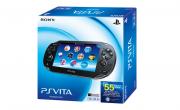 PS Vita Launch Bundle Revealed