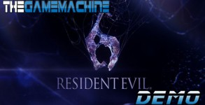 re6demobanner