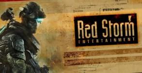 redstorm_logo