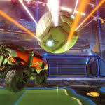 Team Tuesday: Rocket League – 1/31/17