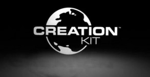 skyrim_creationkit_steamworkshop