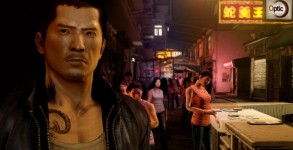 sleepingdogs_protagonist_truecrimehongkong