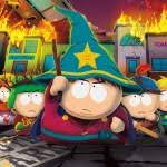 What's The Status Of The New South Park Game?