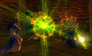 Warhammer Online: Wrath of Heroes PVP Open Beta