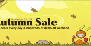 steam_autumn_sale