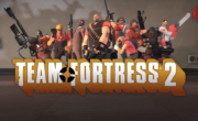 Team Tuesday: Team Fortress 2 – 8/1/17