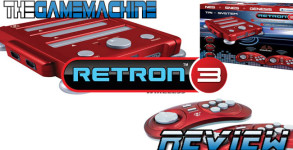 tgmretron3reviewbanner