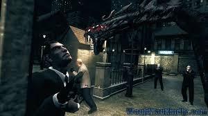 Wouldyoukindly com » Starbreeze addresses Unreal Engine 3
