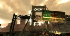 The Pitt DLC