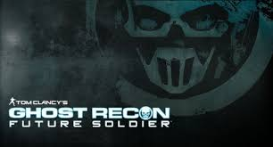 Ghost Recon: Future Soldier – Believe in Ghosts Episode 3