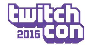 twitchcon-2016-logo