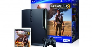 uncharted3bundleps3