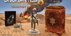 uncharted3collectors