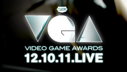 VGAs 2011: Two big announcements leaked before show