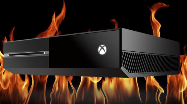 Why the Xbox Needs to Stop Fighting in the Console Wars